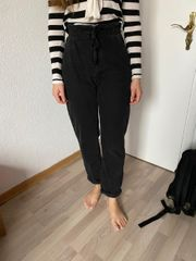 Jeans Mango Gr 36 NEU