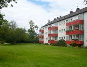 Voll möbilierte 3-Zi Wohnung Düsseldorf