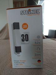 Steinel L 630 Aussenleuchte