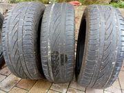 Reifen ohne Felgen