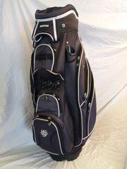 Golftasche Golfbag Kenton 1