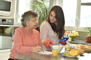 Alltagsbegleiter Hauswirtschaftliche Helfer w-m-x für