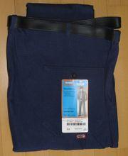 Berufsbekleidung Hose Größe 59 blau