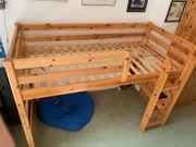 Kinder- und Jugendbett Flexa Classic