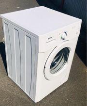 Waschmaschine von Gorenje Opti 7Kg