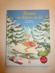 Vorlesebücher Bilderbücher z B Ammenmärchen
