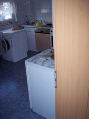 Wohnung 2-3 Zimmer LB Echterdingen