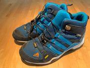 Outdoor Schuhe adidas mit Gore-Tex
