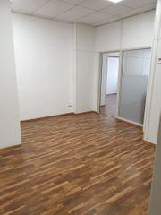 93 qm sehr schöne Büroräume