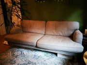 Ikea Stocksund 3-Sitzer abnehmbarer waschbarer