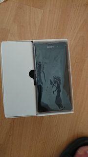 Sony xperia Z3 16gb kupfer