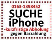 Suche iPhone 12 11 Pro