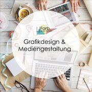 Grafikdesign Webdesign