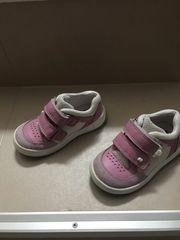Elefanten Kinder-Schuhe