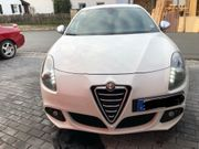 Alfa Romeo Gulietta QV