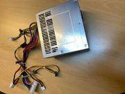 PC-Netzteil 250W DPS-250AB-66 gebraucht funktionsfähig