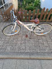 Fahrrad Jungen