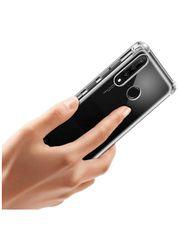 Hülle für Huawei P30 Lite