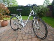 E-Bike Flyer T8 Premium Pedelec