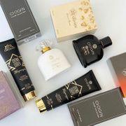 Alle Marken enthalten Parfüme günstig