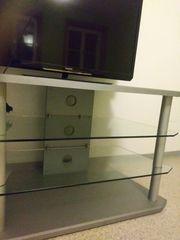 TV oder Büro Möbel