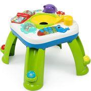 Spieltisch Baby