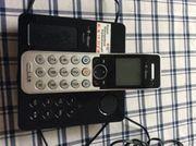 Telefon für Senioren von Telecom