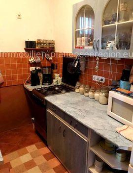 Wohnhaus Ungarn Balatonr Grdst 1: Kleinanzeigen aus Amberg - Rubrik Ferienimmobilien Ausland