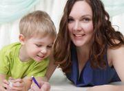 Windach - Kinderfrau Kinderbetreuer Kinderpfleger Erzieher