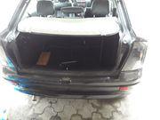 Opel Astra G cc 116