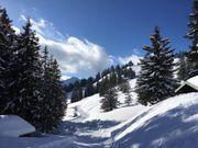 Berghütte zu pachten gesucht