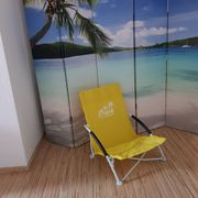 Faltstuhl - Strandstuhl günstig abzugeben