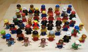 Lego Duplo Figuren Nur noch