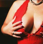 Erotische Body to Body Massage