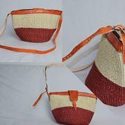African Handmade Handbags