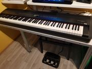 Stagepiano Roland FP80