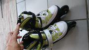 Rollerblades Inlineskates 33 34 35