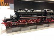 trix 22718 BR 18 DRG