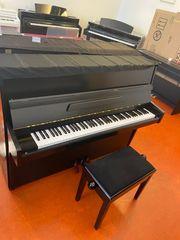 Anfänger-Klavier München