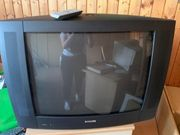 alter Fernseher gratis