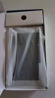 Tablet Archos 7od Titanium
