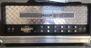 Mesa Boogie Dual Rectifier 2