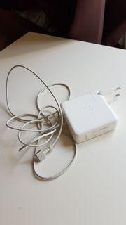 Apple A1424 MagSafe - Netzteil - Adapter