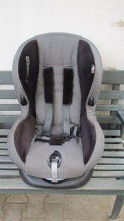 MaxiCosi Priori SPS Kindersitz