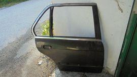 BMW Türen für E 30: Kleinanzeigen aus Zirl - Rubrik BMW-Teile
