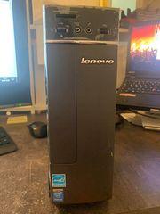 Computer Lenovo H30-00 Desktop