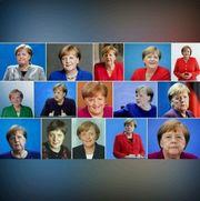 Alt-Partei-Geflügel Bundesgans kostenlos abzugeben