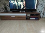 tv unterschrank