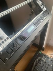 Yamaha SPX1000