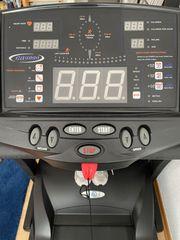 Laufband MAXXUS CR 5000